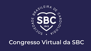 congresso virtual.png