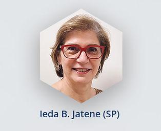 IEDA4-site-mulheres-do-coração_comissão_inglês.jpg