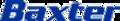 logo-baxter.png