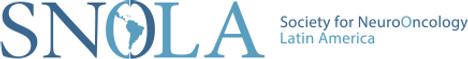 snola-logo-site.png