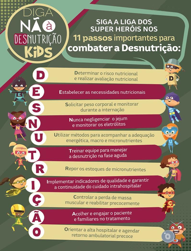 desnutricao-kids22.jpg