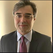 Dr. Breno Falcão