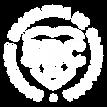 logo-circular-branco.png