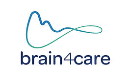 AF_Brain4care_Logo_PreferencialVertical_