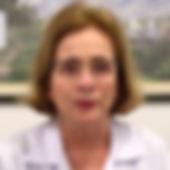 dr-catarina-vasconcelos-cavalcanti.jpg
