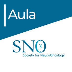 SNO 2020: Atezolizumab + Temozolomide and Radiation Shows Promise in Newly Diagnosed GBM