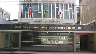 CNJ acata liminar da OAB-PB e suspende Cartórios Unificados nas Varas de Família em JP e CG