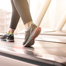 Return to Exercise After Microdiscectomy Surgery