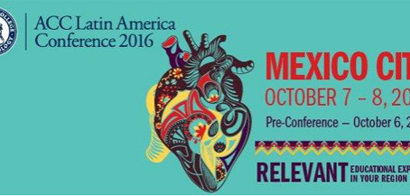 ACC Latin America Conference 2016