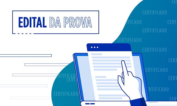 PROVA-ESPECIAL-edital-01.png