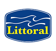 littoral-icon.png