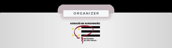 organizer.png