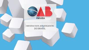 Regras para submissão de artigos jurídicos parasiteda OAB