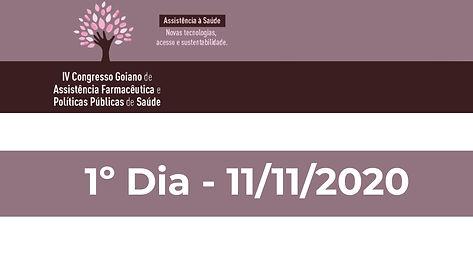 2020-11-23.jpg