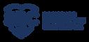 logo-sbc.png