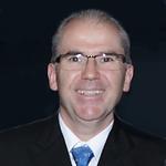 LuisAlencarBorba (1).png