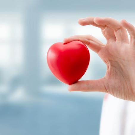 10 Dicas: Doenças Cardíacas Congênitas