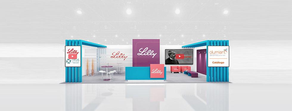 lilly-congressogo.jpg