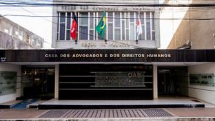 OAB assina contrato de compra de terreno e libera recursos para construção da Cidade da Advocacia na