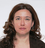 Cláudia Colucci será palestrante e debatedora do Simpósio Mulheres do Coração