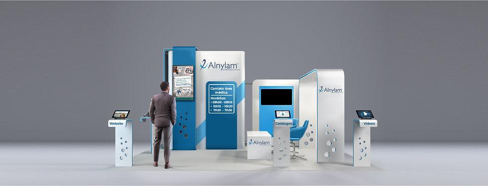 anylam-summit.jpg