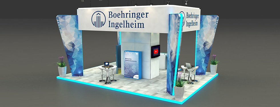 boehringer-congressogo.jpg
