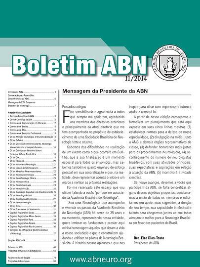Boletim 2014_FINAL_page-0001.jpg