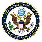 eua-department of state.jpg