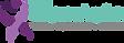 74ffdf0c466c-logo_portal_superacao_aprov