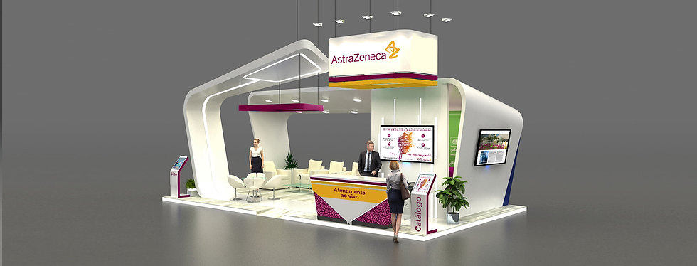 astrazeneca-summit.jpg