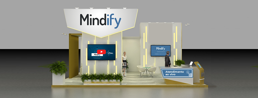 mindify-rededor.png