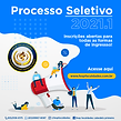 Processo-seletivo-2021Feed--fesp.png