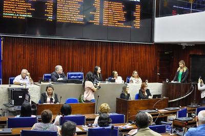 23-08 - Sessão Especial debate a questão do idoso - ©2017 nyll pereira - 006