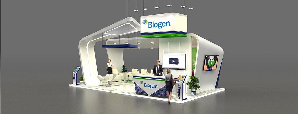 biogen-congressogo.jpg