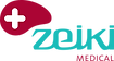 Zeiki-logo-retina.png