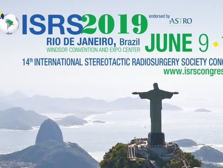 Radiocirurgia Agregando Especialidades Médicas e Cirúrgicas