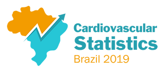 Logo_CardiovascularStatistics-ok.png