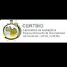 ocariot-logo.png