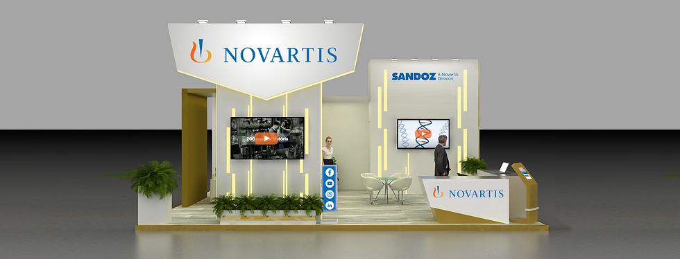 novartis-congressogo.png