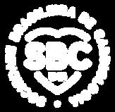 logo-sbcB.png