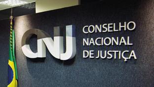 CNJ acata Pedido de Providências da OAB-PB e suspende portaria do TJPB que limita parcelamento das c