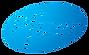 logo - pfizer.png
