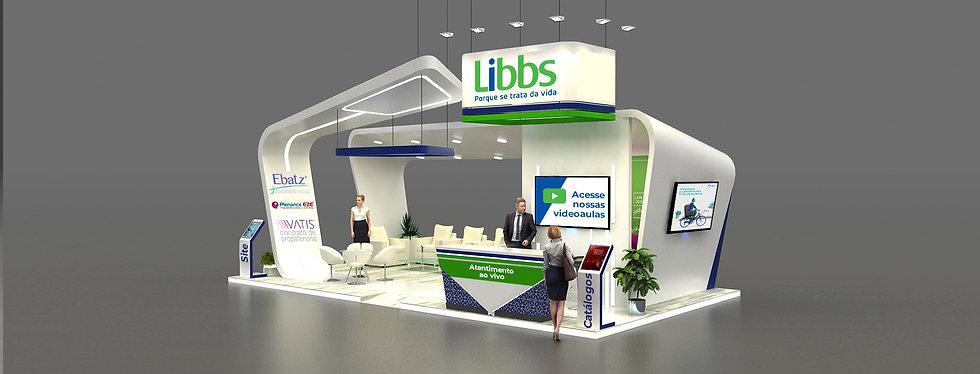 libbs-cbc.jpg