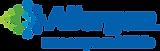 Allergan_logo_CMYK_PORT_01.png