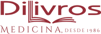Logotipo_DiLivros_2018.png