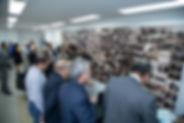 Inauguração-Sede-SBN-1.jpg