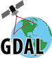 gdal-logo.png