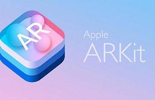 arkit_big-795x402.jpg
