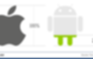 111213_ios_vs_android_pay.png