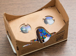 stock-google-cardboard-vr-0189.0.0.jpg